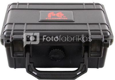 Falcon Eyes Case WPC-1.0 210x167x90