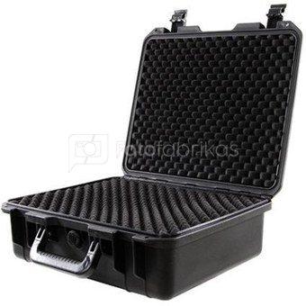 Falcon Eyes Case WPC-1.2 430x380x154