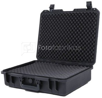 Falcon Eyes Case WPC-1.3 485x355x145