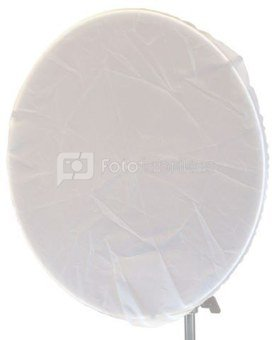 Falcon Eyes Diffuse Cloth for Beauty Dish 68 cm