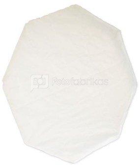 Falcon Eyes Diffuse Cloth for FEOB-11HC 110 cm