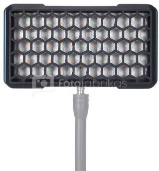 Falcon Eyes Diffuser + Honeycomb Grid F7-DF+HC for PockeLite F7