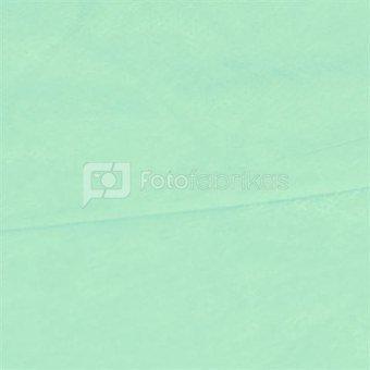 Falcon Eyes Fantasy Cloth 3x6 m Mint Green