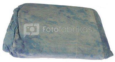 Falcon Eyes Fantasy Cloth C-022 3x6 m