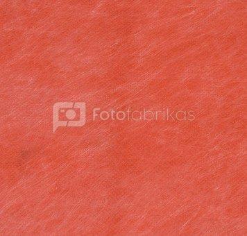 Falcon Eyes Fantasy Cloth FC-03 3x6 m Red