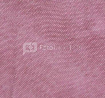 Falcon Eyes Fantasy Cloth FC-04 3x6 m Bordeaux