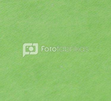 Falcon Eyes Fantasy Cloth FC-09 3x6 m Chroma Green