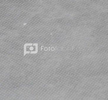 Falcon Eyes Fantasy Cloth FC-15 3x6 m Charcoal