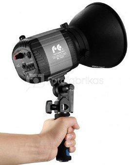 Falcon Eyes Flash Kit + Battery MK-180T + MV-AD2