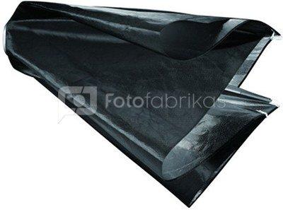 Falcon Eyes Foldable Striplight Softbox FESB-30150 30x150 cm