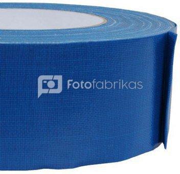 Falcon Eyes Gaffer Tape Chroma Blue 5 cm x 50 m