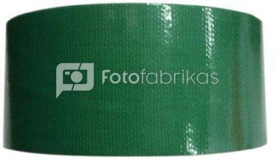 Falcon Eyes Gaffer Tape Chroma Green 5 cm x 50 m