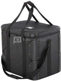 Falcon Eyes Heavy Duty Bag CC-31 55x44x50 cm