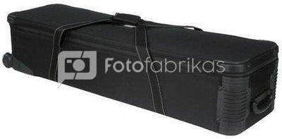 Falcon Eyes Heavy Duty Bag on Wheels CC-02 125x35x28 cm