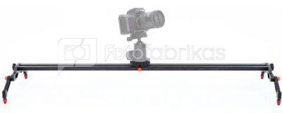 Falcon Eyes Heavy Duty Camera Slider STK-01-1.2 120 cm