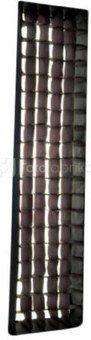 Falcon Eyes Honeycomb for 30x160 cm FER-SB30160HC