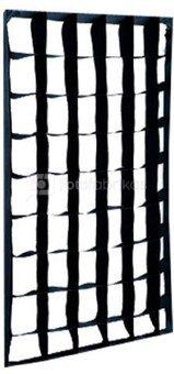 Falcon Eyes Honeycomb for FESB-6090HC 60x90 cm