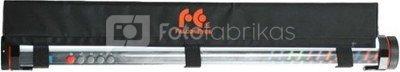 Falcon Eyes Honeycomb Grid HC-Fi1 for Irisa 1
