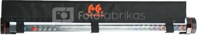 Falcon Eyes Honeycomb Grid HC-Fi4 for Irisa 4