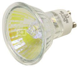 Falcon Eyes Lamp 50W for PBK-40 and PBK-50