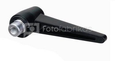 Falcon Eyes Metal Handle for GN Flash HST-M8ML