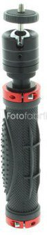 Falcon Eyes Multifunctional Handle MP-155C