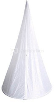 Falcon Eyes Photo Tent Conical CPS-170 170 cm
