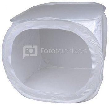 Falcon Eyes Photo Tent LFPB-3 90x90 Foldable