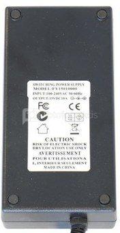 Falcon Eyes Power Supply SP-AC15-10A 3 Pin