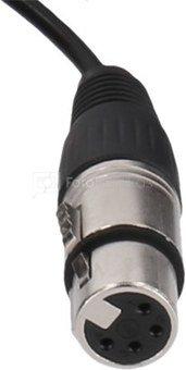 Falcon Eyes Power Supply SP-AC15-10A 4 Pin