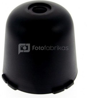 Falcon Eyes Protection Cap for Studio Flashes