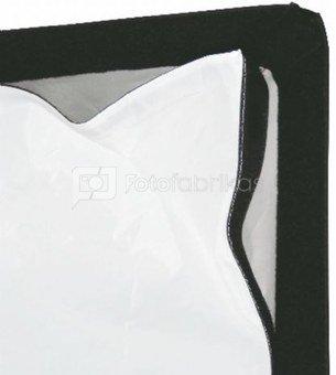 Falcon Eyes Softbox 50x70 cm SBQ-SB5070