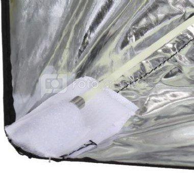 Falcon Eyes Softbox Silver SGA-SB2030S