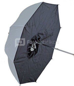 Falcon Eyes Softbox Umbrella Diffusion UB-48 118 cm