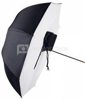 Falcon Eyes Softbox Umbrella Reflection U-48 118 cm
