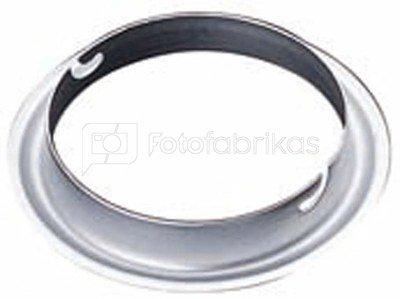 Falcon Eyes Speed Ring Adapter DBEC Elinchrom
