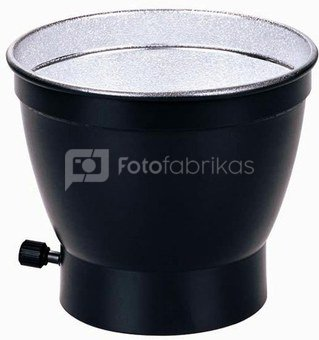 Falcon Eyes Standard Reflector SSA-SR15 for SS-Series