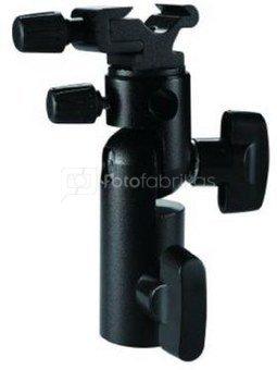 Falcon Eyes Strobist Kit with Light Stand CL-UK1