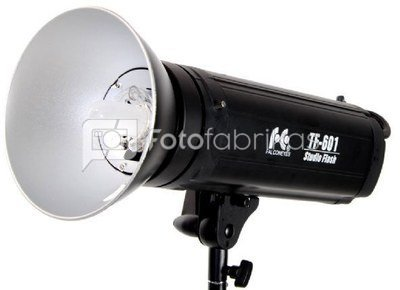Falcon Eyes Studio Flash Set TFK-2601 Digital