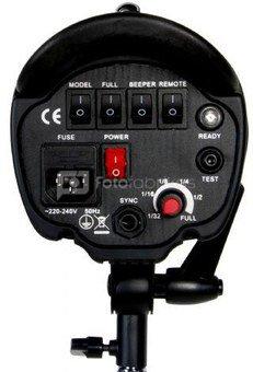 Falcon Eyes Studio Flash Set TFK-2900A