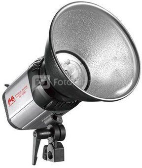 Falcon Eyes Studio Flash TB-400D Metal