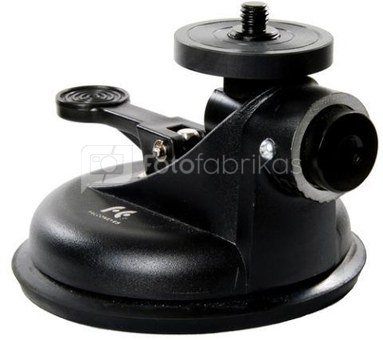 Falcon Eyes Suction Cup SUP-01