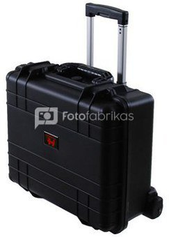 Falcon Eyes Travel Case WPC-3.0 475x390x200