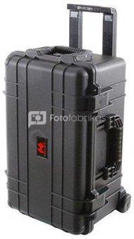 Falcon Eyes Travel Case WPC-3.2 560x355x290