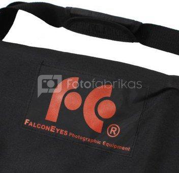 Falcon Eyes Tripod Bag 150 cm