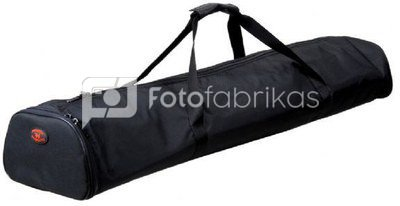 Falcon Eyes Tripod Bag LSB-48 117 cm