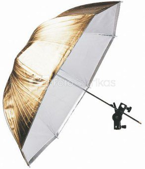 Falcon Eyes Umbrella 5 in 1 URK-48TGS 122 cm