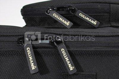 Cullmann Faro Explorer IT Kit vanilla, 95711