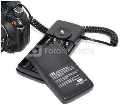 JJC FB 3 Flash Battery Pack (FA EB1AM)