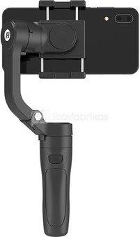 FeiyuTech Vlog Pocket, black